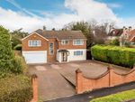 Thumbnail for sale in High View, South Cheam, Sutton