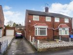 Thumbnail for sale in Westminster Road, Failsworth, Manchester, Lancashire