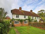 Thumbnail for sale in Mile Oak Road, Brenchley, Tonbridge, Kent