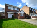 Thumbnail for sale in Brierley Crescent, South Kirkby, Pontefract
