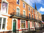 Thumbnail for sale in Windsor Place, Cardiff
