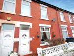 Thumbnail for sale in Cunliffe Road, Blackpool, Lancashire