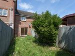 Thumbnail for sale in Kennedy Close, Mitcham