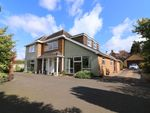 Thumbnail for sale in Louth Road, New Waltham, Grimsby