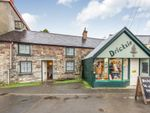 Thumbnail to rent in High Street, Llandybie, Ammanford