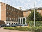 Thumbnail to rent in Royal Sovereign House, Chatham Maritime, Kent