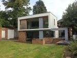 Thumbnail for sale in Northdown Road, Cheam, Sutton