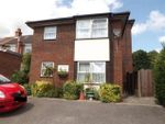 Thumbnail for sale in 272 Havant Road, Drayton, Portsmouth, Hampshire