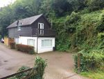 Thumbnail for sale in Little Petherick, Wadebridge, Cornwall