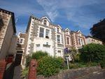 Thumbnail to rent in Montrose Avenue, Redland, Bristol
