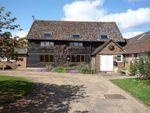 Thumbnail to rent in The Berkshire Suite, Mill Lane, Great Hollanden Business Centre, Sevenoaks, Kent