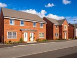 "Thumbnail to rent in ""Maidstone"" at Long Lane, Driffield"