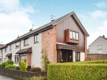 Thumbnail to rent in Solway Place, Glenrothes