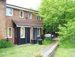 Thumbnail to rent in Waverley Court, Woking