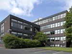 Thumbnail to rent in Ciba Building, 146 Hagley Road, Birmingham