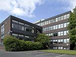 Thumbnail to rent in Ciba Building, 146 Hagley Road, Birmingham