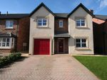 Thumbnail for sale in Jocelyn Way, Acklam Woods, Middlesbrough