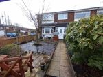 Thumbnail for sale in Standish Walk, Denton, Manchester