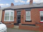 Thumbnail for sale in Hawarden Crescent, Sunderland