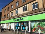 Thumbnail to rent in Crow Lane, Henbury, Bristol