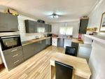 Thumbnail to rent in Meiros Lane, Velindre, Llandysul
