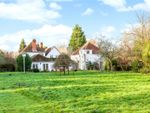 Thumbnail for sale in Lower Common, Eversley, Hook, Hampshire