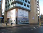Thumbnail to rent in Unit A Renaissance, Loampit Vale, London