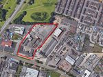 Thumbnail for sale in Cargo Fleet Lane, Middlesbrough