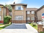 Thumbnail to rent in Berkeley Close, Ruislip, Middlesex