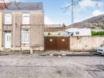 Thumbnail for sale in Church Street, Briton Ferry, Neath