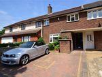 Thumbnail for sale in Hazel Grove, Chadwell Heath, Essex