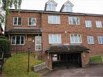 Thumbnail for sale in Half Moon Place, Dunstable