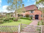 Thumbnail for sale in Bell Road, Haslemere, Surrey