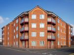Thumbnail to rent in Hassell Street, Newcastle Under Lyme
