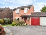 Thumbnail for sale in Mandeville Road, Aylesbury