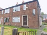 Thumbnail to rent in Swinside Road, Bolton