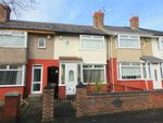 Thumbnail for sale in Hatton Hill Road, Litherland, Merseyside