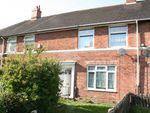 Thumbnail to rent in Pailton Grove, Birmingham