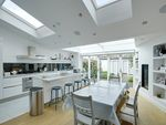 Thumbnail for sale in Southfield Road, Chiswick