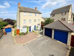 Thumbnail for sale in Siskin Road, Bicester