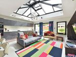 Thumbnail to rent in Brookfield Avenue, London