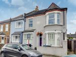 Thumbnail to rent in Laurel Bank Road, Enfield