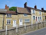 Thumbnail for sale in Greenhill, Sherborne