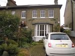 Thumbnail to rent in Richmond Road, London