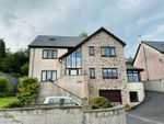Thumbnail for sale in Forest Road, Lampeter