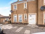 Thumbnail to rent in High Street, Prestonpans, East Lothian