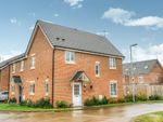 Thumbnail to rent in Elvington Close, Redditch