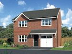 "Thumbnail to rent in ""Denewood"" At Ffordd Eldon, Sychdyn"