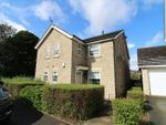 Thumbnail to rent in Blackthorn Drive, Lindley, Huddersfield