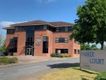 Thumbnail to rent in Parker Court, Staffordshire Technology Park, Stafford, Staffordshire